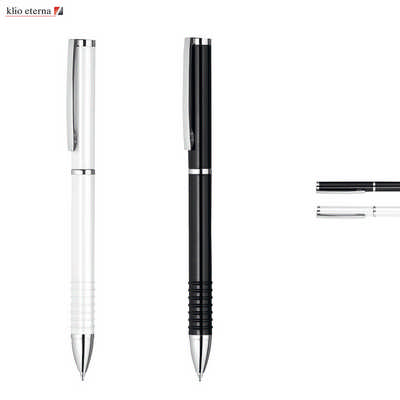 Fusion002 Fusion Pencil  (FUSION002_DEX)