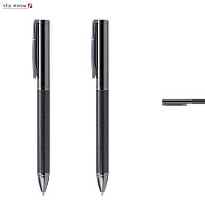 Fusion Carbon Ball Pen (FUSION003_DEX)