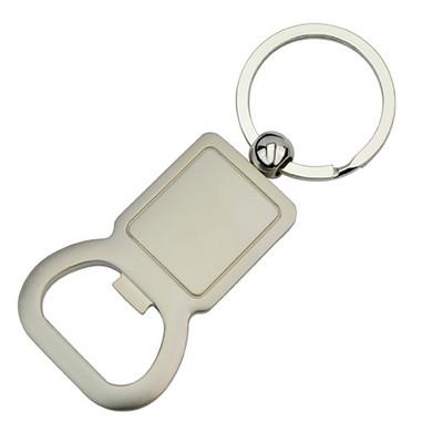 Krb006 Cheers Bottle Opener Key Ring (KRB006_DEX)