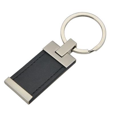 ACCENT KEY RING   (KRL006_DEX)