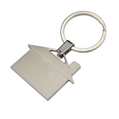 Abode Key Ring (KRO001_DEX)