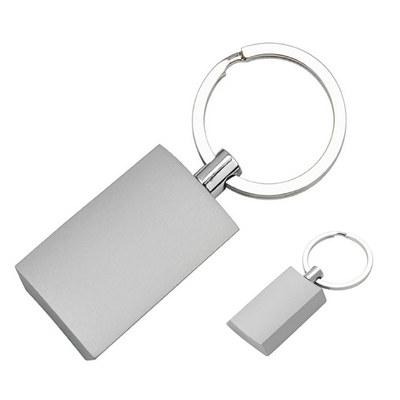 Dalmor Key Ring (KRS002_DEX)