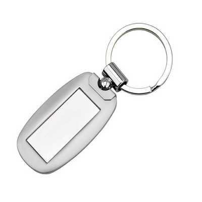 Capri Key Ring (KRS008_DEX)
