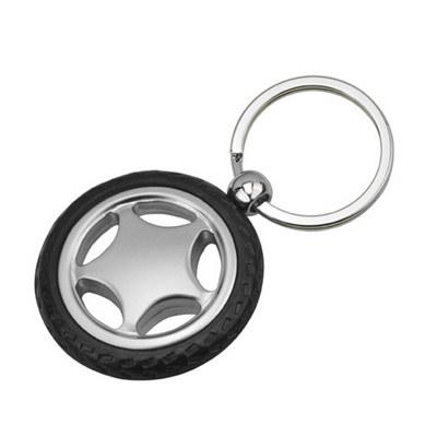 Cruise Key Ring (KRV004_DEX)