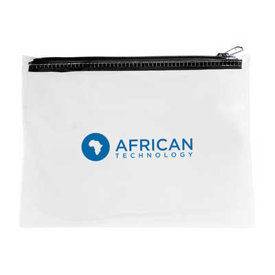 Zutamo Pencil Case (PKG014_DEX)