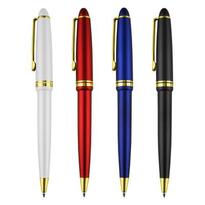 Boron Plastic Pen (PP130_DEX)