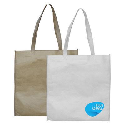 Paper Bag No Gusset (PPB001_DEX)