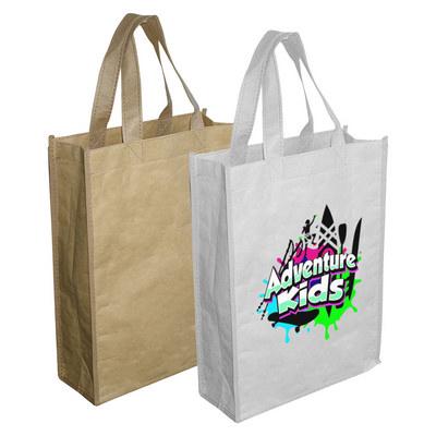 Paper Trade Show Bag (PPB004_DEX)