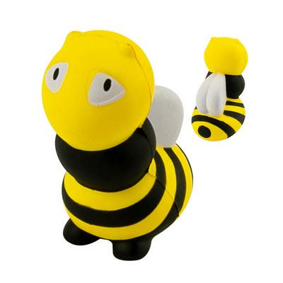 STRESS BEE   (SA016_DEX)