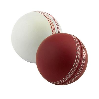 STRESS CRICKET BALL   (SB002_DEX)