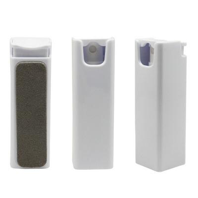 SPRAY SCREEN CLEANER   (SC002_DEX)