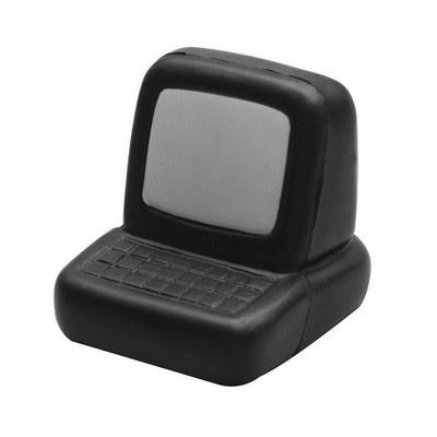 STRESS COMPUTER   (SS017_DEX)