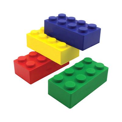Stress Building Blocks (SS087_DEX)