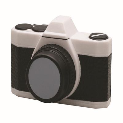 Stress Camera (SS094_DEX)