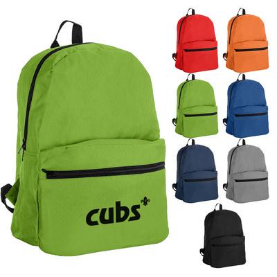 Backpack (TBP001_DEX)