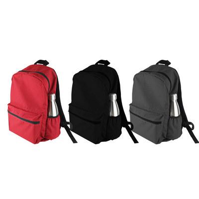 Artikka Backpack (TBP007_DEX)