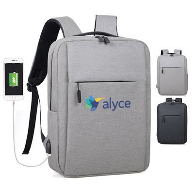 Wirra Backpack (TBP014_DEX)