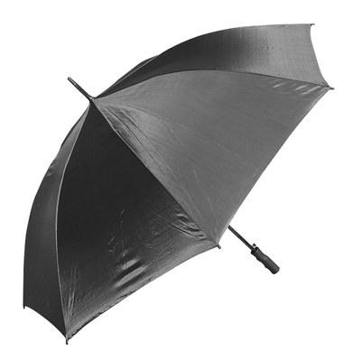The Sands Umbrella (UM001_DEX)