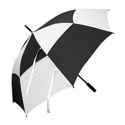 The Dunes Umbrella (UM002_DEX)