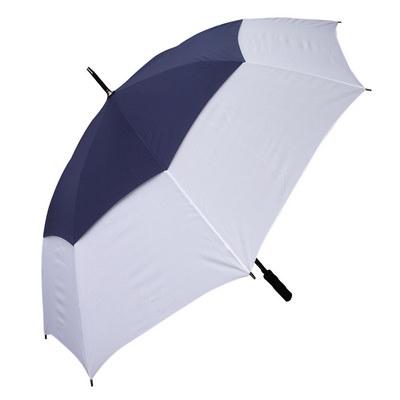 The Links Umbrella (UM003_DEX)