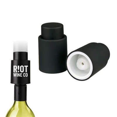 Wine Stopper (WS001_DEX)