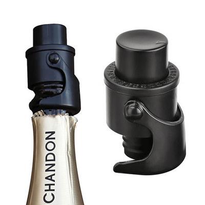 Champagne Stopper (WS002_DEX)