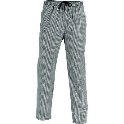 200gsm Polyester Cotton Drawstring Trousers 1501_DNC