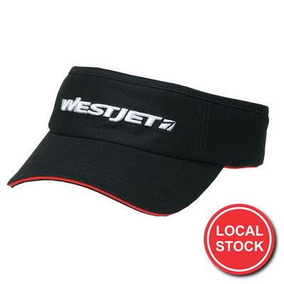 Local Stock - Visor (AH165_GRACE)