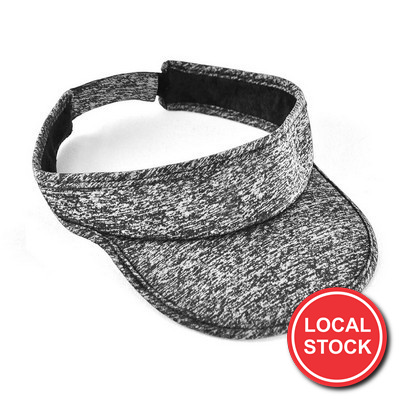 Local Stock - Breya Visor (AH166_GRACE)