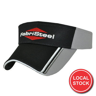 Local Stock - Visor (AH168_GRACE)