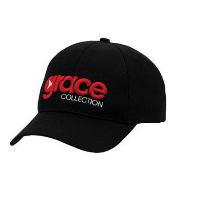 100% Coolde Cap (AH238_GRACE)