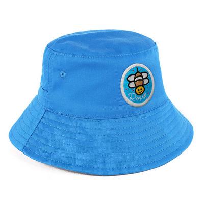 Kindy Bucket Hat (AH677_GRACE)