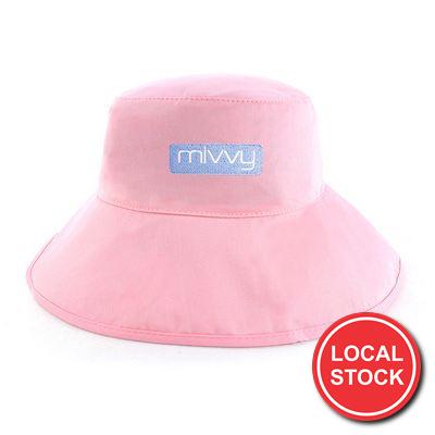 Local Stock - Ladies Hat (AH697_GRACE)