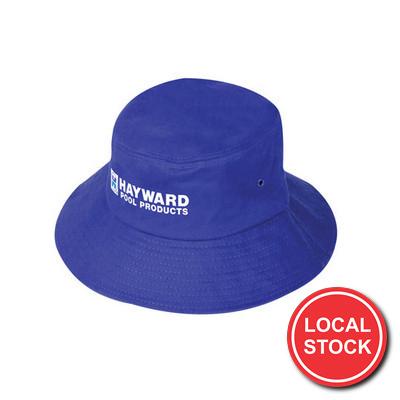 Local Stock - Kid Bucket Hat (AH716_GRACE)