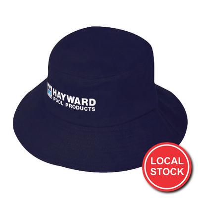 Local Stock - Waterproof Bucket Hat (AH719_GRACE)
