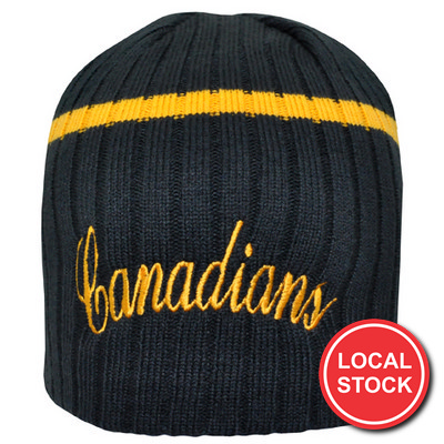 Local Stock - Acrylic Beanie (AH755_GRACE)