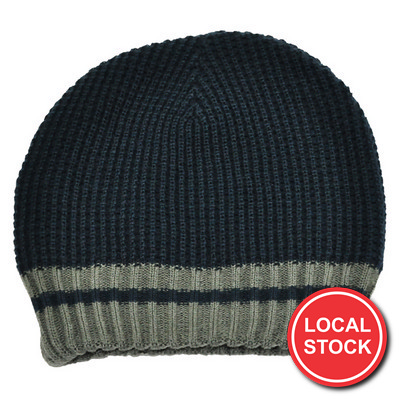 Local Stock - Acrylic Beanie (DAH760_GRACE)