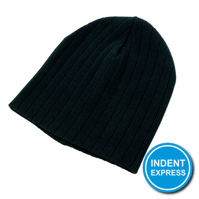 Indent Express - 100% Cotton Beanie (HE770_GRACE)
