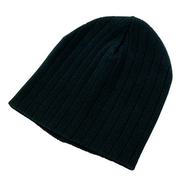 100% Cotton Beanie (AH770_GRACE)
