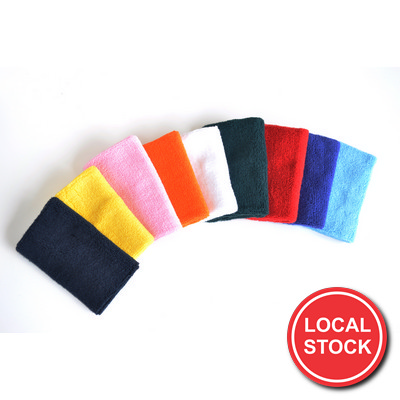 Local Stock - Wrist Band  (AH776_GRACE)