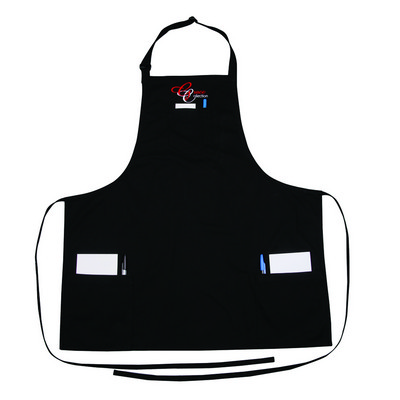 Executive Apron  (AH991_GRACE)