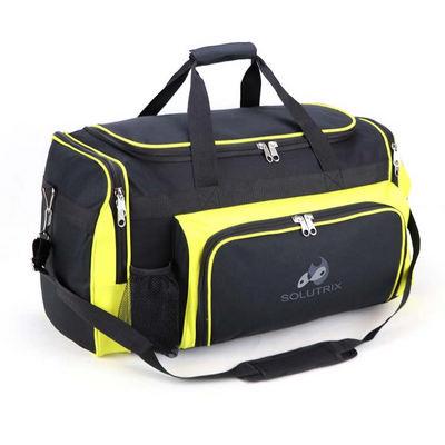 Classic Sports Bag  (BE1000_GRACE)