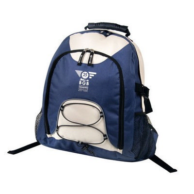 Backpack  (BE1002_GRACE)