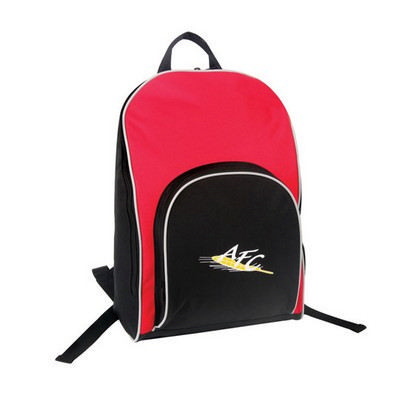 Backpack  (BE1006_GRACE)