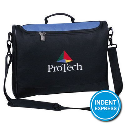 Indent Express - Conference Bag (BE1012_GRACE)