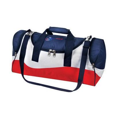 Sports Bag (BE1020_GRACE)