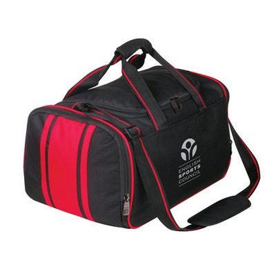 Sports Bag (BE1023_GRACE)