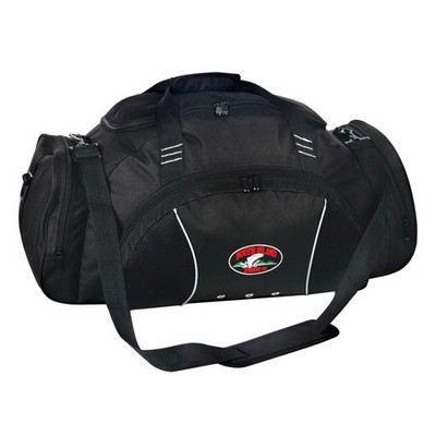 Sports Bag (BE1029_GRACE)