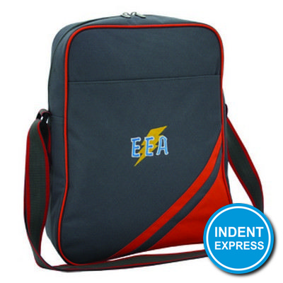 Indent Express - Business Bag (BE1041_GRACE)