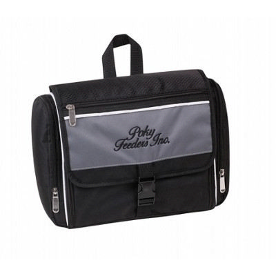 Toiletry Bag  (BE1057_GRACE)